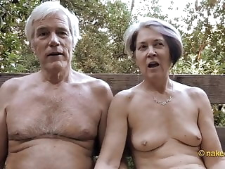 mature porntrex nipples