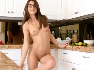 amateur porntrex solo female