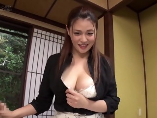 asian Xxx big tits tube