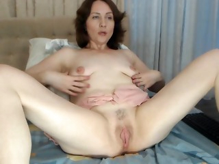 amateur Xxx brunette tube