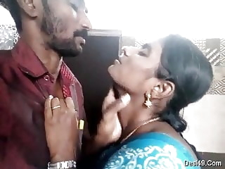 indian porntrex tamil