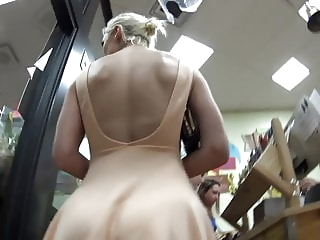 amateur porntrex blonde